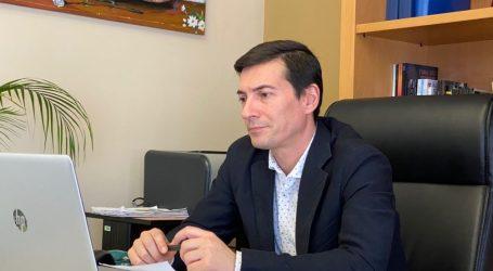 Burjassot fraccionará el pago del IBI que esté domiciliado en dos recibos
