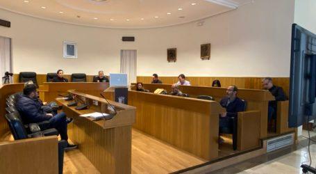 Paterna trabaja en la modificación del presupuesto de 2020 para afrontar la crisis sanitaria