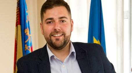 PSPV: Vacunación de alcaldes es un error, nos abochorna y deben pedir perdón