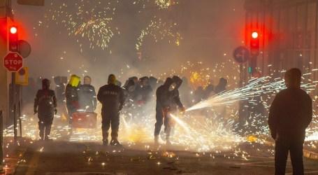 La celebración de La Cordà de Paterna 2020 se decidirá en junio