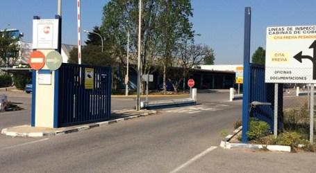 TÜV SÜD reabre sus estaciones ITV de la Comunidad Valenciana
