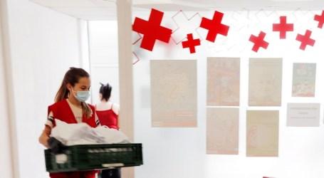 Los departamentos de salud de Sagunto y el Peset, 11 dias sin fallecidos por COVID-19