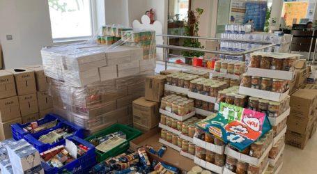 Alfafar destina 150.000 euros en ayudas sociales durante el mes de abril