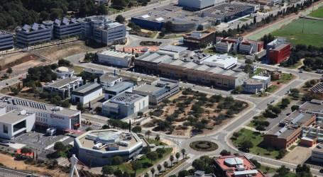 El Ayuntamiento de Paterna aprueba el Plan de Reactivación Económica