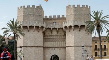 La Comunitat Valenciana pasará a la fase 2 a partir del 1 de junio