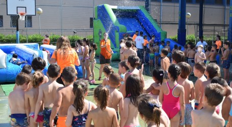 Los municipios de l'Horta Sud acuerdan no celebrar este año Escola d'Estiu salvo Catarroja