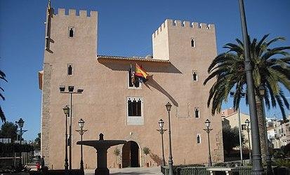 Albalat dels Sorells abrirá su piscina en 4 turnos