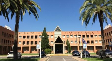 AMDComVal critica que el Botànic vol deixar fora de les ajudes al valencià al 90% dels mitjans de proximitat