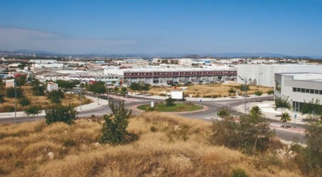 El parque empresarial Táctica de Paterna consolida su crecimiento con la instalación de 8 empresas más