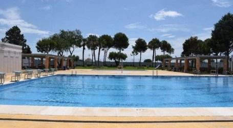 Museros no abrirá su piscina este verano por la crisis del COVID-19