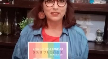 Albalat dels Sorells celebra la semana LGTBI