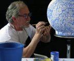 Manises treballa amb la Politècnica de València per impulsar la seua ceràmica en la UNESCO