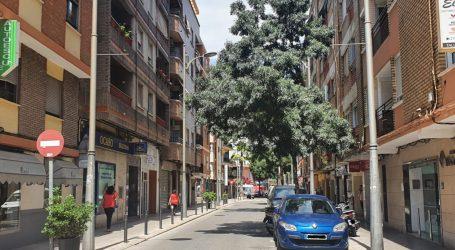 Burjassot destina hasta 100.000€ para la concesión directa de ayudas de reactivación económica del comercio local