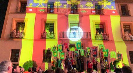 El pleno del Consejo Escolar Municipal de Paterna aprueba las vacaciones de las Fallas 2021 los días 16, 17 y 18 de marzo