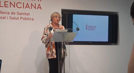 Barceló muestra preocupación por la movilidad, reuniones familiares, terrazas y ocio nocturno