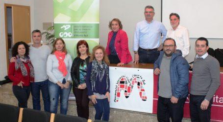 La Mancomunitat de l'Horta Sud reforzará su apuesta por la recuperación del empleo en la comarca tras la pandemia a través de su proyecto ACCO