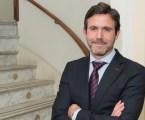"""Rafael Torrens: """"El Covid-19 ha sido un duro golpe para el pequeño comercio, otro confinamiento sería inasumible"""""""
