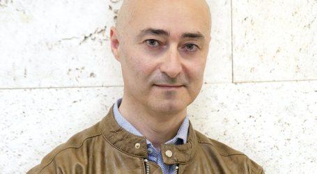 """Ángel Lorente, concejal de Comercio de Quart de Poblet: """"El factor fuerte del comercio es la proximidad y con la digitalización lo puedes potenciar"""""""