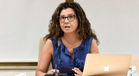 Compromís per Paiporta demana a Fiscalia que actue davant les amenaces del comandant de la Guàrdia Civil a l'alcaldessa