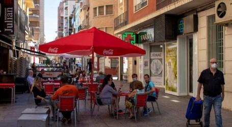 El confinamiento de Lleida, preludio de lo que puede pasar en más zonas de España