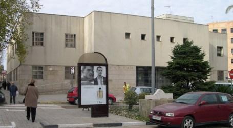 El Ayuntamiento de Quart de Poblet solicita al Departamento de Salud de Manises el plan de gestión de Atención Primaria diseñado para otoño