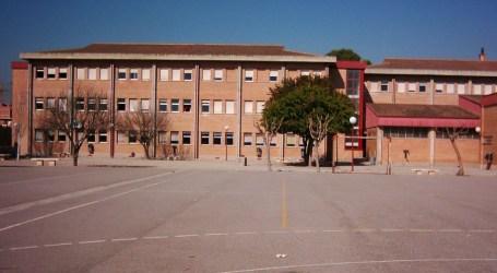 Montcada comptarà amb 12 docents més per al nou curs escolar