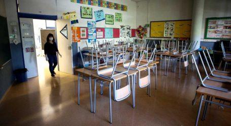 Catarroja mantiene los días festivos de la semana fallera y no habrá colegio el 17 y 18 de marzo