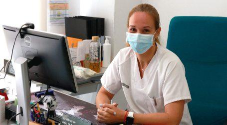 El Centro de Salud de Puçol atiende a los vecinos con el horario más amplio de su historia
