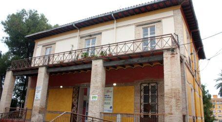 Burjassot abre el plazo para formar parte de la bolsa de empleo de auxiliar de ayuda a domicilio de Cemef