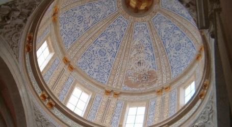 L'esgrafiat: l'ornamentació del primer barroc valencià