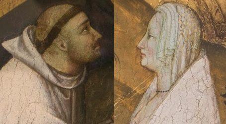 Bonifaci Ferrer, de Senyor d'Alfara a General Cartoixà