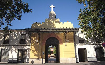 València no descarta cerrar los cementerios si aumenta el número de contagios