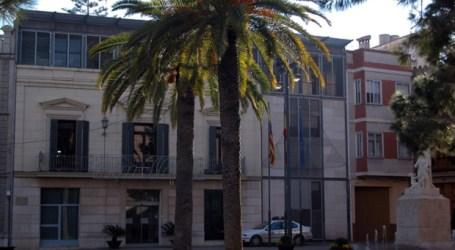 Es retira el nom de l'escriptor  valencià  Joan Fuster a una avinguda en Massamagrell