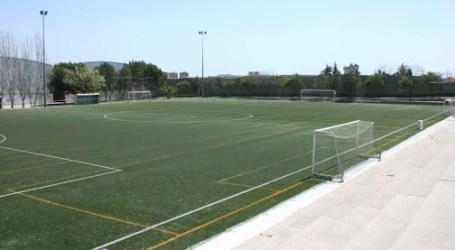 Paterna propone el acondicionamiento integral de la Ciudad Deportiva Municipal en el proceso de participación vecinal