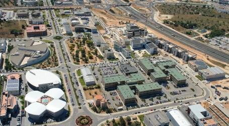 La EGM Parc Tecnològic Paterna facilita a sus empresas las ventajas y herramientas de practicar la transparencia informativa