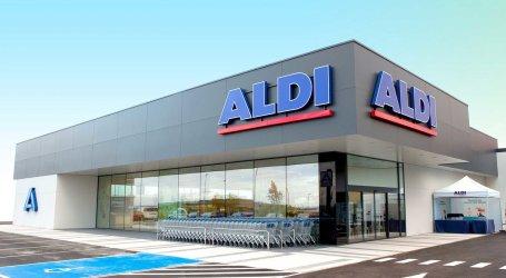 El ayuntamiento de Alboraia firma un acuerdo con Aldi para incentivar el empleo en el municipio