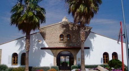 L'Horta d'Almàssera: tresor paisatgístic