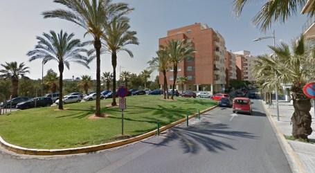 El PP de Paterna presenta una moción para la señalización y limitación de velocidad en el Barrio de Lloma Larga-Valterna