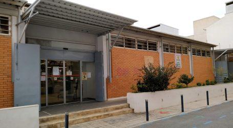 El ayuntamiento de Benetússer busca emprendedores para el Mercado Municipal