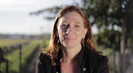 Eva Sanchis intervindrà en el seminari virtual titulat «Identitat SIPAM, un valor afegit per a les iniciatives agroalimentàries»