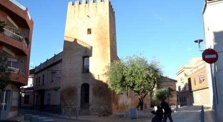 Albal continúa dando pasos para convertirse en un municipio 100% accesible
