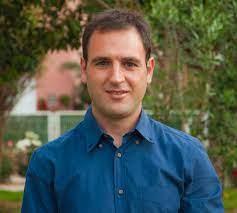 Ismael Gimeno, ex concejal socialista del ayuntamiento de Massalfassar, expulsado de su partido