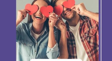 ¿Quieres un amor ideal o un amor real?', la nueva campaña de Museros para prevenir la violencia de género.