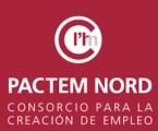 Pactem Nord da un nuevo impulso a la estrategia de corresponsabilidad territorial en l'Horta Nord