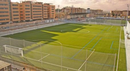 Torrent anuncia cambios en el horario de sus instalaciones deportivas