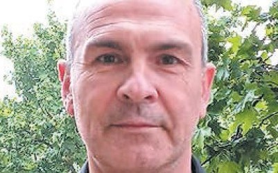 El portavoz de Vox Alboraya renuncia al acta