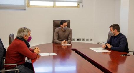 Mislata exige a la concesión privada de Manises más medios y personal en los centros de salud