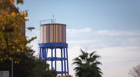 Aldaia inicia la segunda fase de su Plan de Rescate para comercios y hostelería