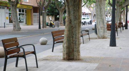 La ciudadanía de Quart de Poblet podrá pagar los recibos municipales desde cualquier oficina de Correos