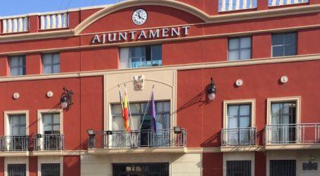 L'Ajuntament de Rafelbunyol tramita més de 220 mil euros en ajudes a l'hostaleria